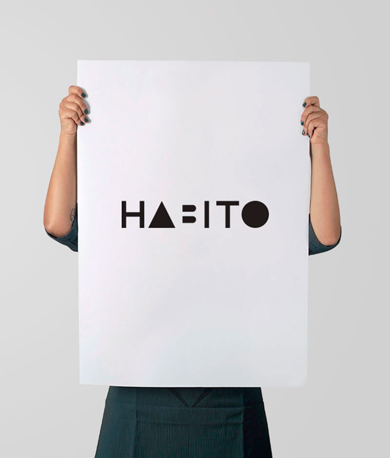 Habito