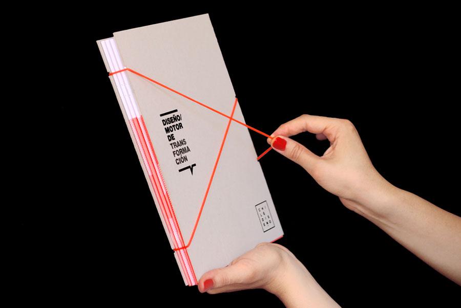Chile Diseño