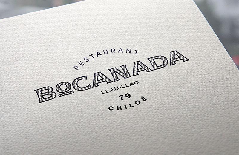 Bocanada Restaurant